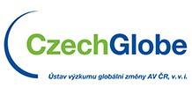Ústav výzkumu globální změny AV ČR