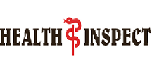 HealthInspect