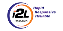 i2LResearch