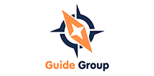 Guide Group