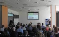 Mezinárodní konference Biotechnology v JVTP