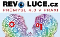 Kybernetická revoluce vypukne 30. března v JVTP