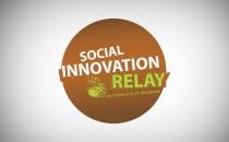Soutěž pro střední školy Social Innovation Relay