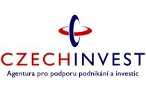 CzechInvest rozšiřuje aktivity pro start-upy