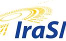 Dotace na projekty mezinárodní spolupráce ve výzkumu a vývoji