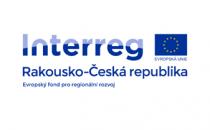 Česko-rakouská spolupráce pomůže podnikům z obou stran hranice