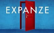 Program EXPANZE: Bezúročné úvěry pro malé a střední podnikatele