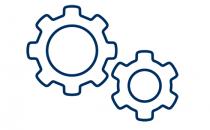 V rámci OP PIK vyhlásilo MPO dne 5.12.2017 v pořadí již VI. Výzvu programu podpory Technologie, který je určen výhradně pro malé podnikatele, kterým pořízení moderních strojů a vybavení umožní další úspěšný rozvoj.