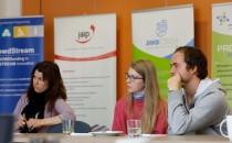 Podnikatelské nápady přihlášené do letošního ročníku soutěže Jihoczech, získají přístup ke crowdfundingu