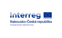 Přeshraniční projekt SIP-SME se přesouvá do další fáze