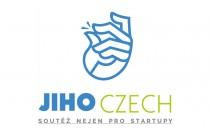 JVTP nabízí účastníkům soutěže Jihoczech bezplatné workshopy a semináře!