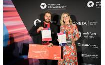 Vítěz 2. ročníku soutěže podnikatelských nápadů Jihoczech sbírá další ocenění