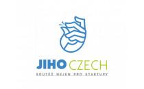 Soutěž Jihoczech