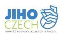 Vyhlásili jsme třetí ročník soutěže JIHOCZECH