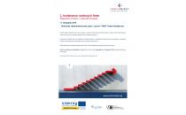 3. konference rodinných firem - Plánování a řízení v rodinných firmách