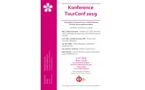 5. ročník konference TourConf 2019