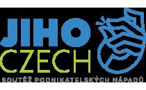 Rozbíhá se další ročník soutěže Jihoczech, soutěže podnikatelských nápadů
