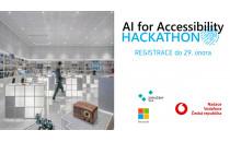 AI for Accessibility HACKATHON