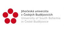 Setkání Sekce pro vědu, výzkum a inovace Česko izraelské obchodní komory