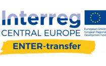 Realizace projektu ENTER-transfer se blíží ke konci