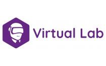 Firma zasídlená v JVTP na nejprestižnějším technologickém webu