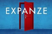 MPO_banner_180x120_EXPANZE