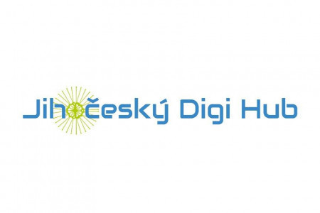 DigiHub_logo_web