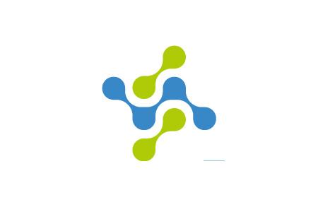 940x705-1417779808-logo-barevne-dlouhe-png