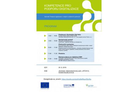 SeminarKODI_24-9-2019_program (003)-page-001