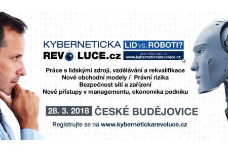 size5-152049715733-20-ceske-budejovice-oprava-283-1024x576