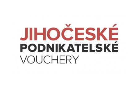 logo-vouchery