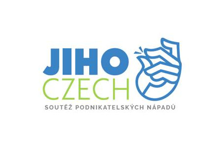 Logo_nápady