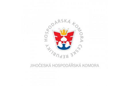 logo_JHK_text