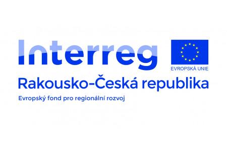 interreg_Rakousko_Ceska_Republika_CYMK