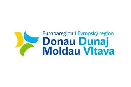 logo_Donau