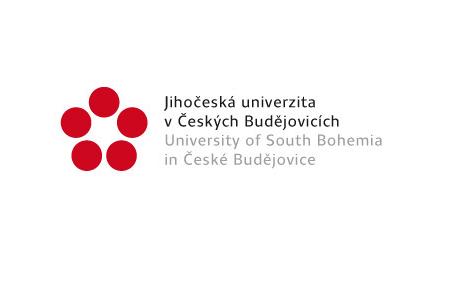 JCU_logo