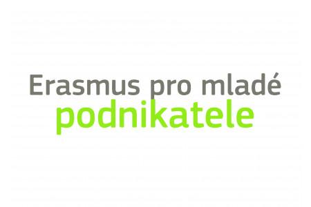 EYE_CZ_logo_A4_jpeg-01