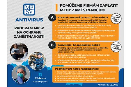 Antivirus_program_NEW