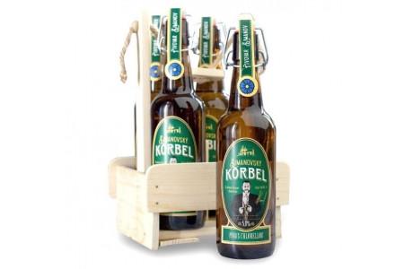 Chlorellové pivo_3