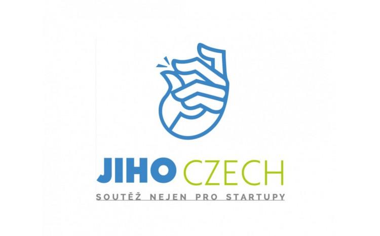 """3. ročník soutěže podnikatelských nápadů """"JIHOCZECH"""" pokračuje"""