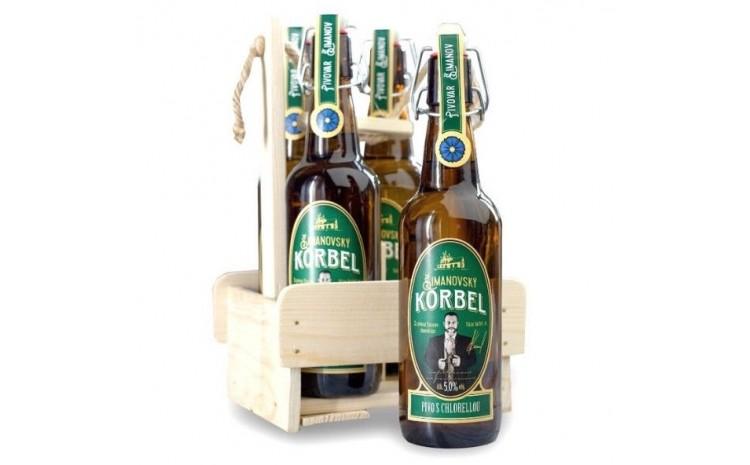 Ochutnáním piva podpoříte rekonstrukci mlýna budoucího pivovaru