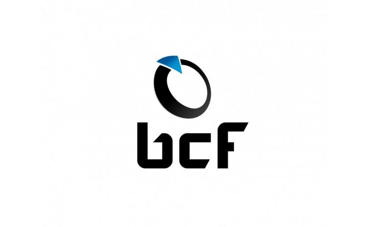 Společnost BCF - měřitelné navýšení výkonu firmy