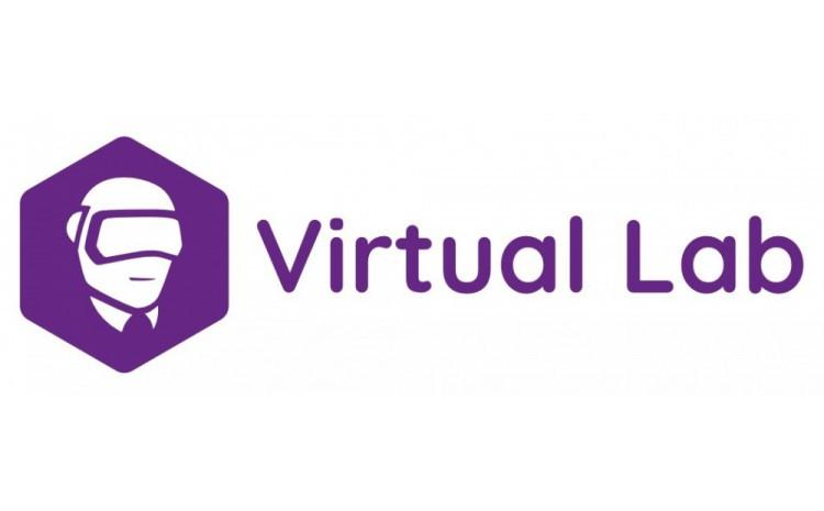 Firma v JVTP podporuje virtuální realitou seniory