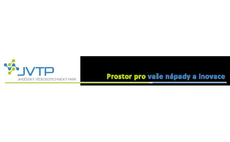 Reportáž JČ1 Televize jižní Čechy o službách JVTP