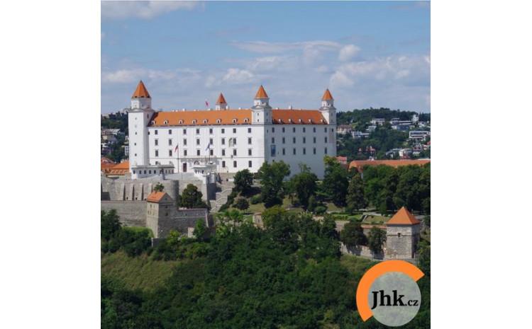 Pozvánka na webinář Exportujte na Slovensko - příležitosti pro firmy