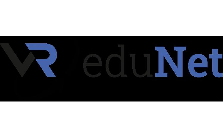 První webinář k projektu VReduNet, tentokrát na rakouské straně