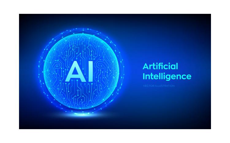 """Jihočeský Digi Hub vás zve na workshop """"AI Umělá inteligence"""""""