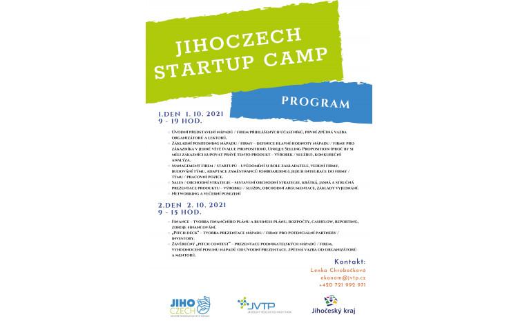 program_Jiho2