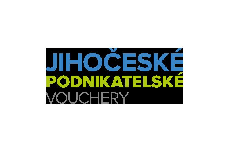 jpv_logo_