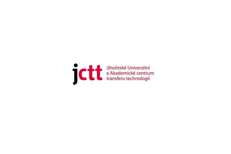 logo-jctt